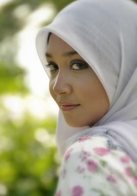 Image Gallery Gambar Wanita