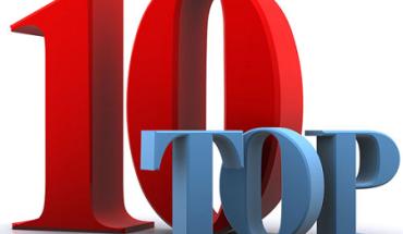 10 jenis Amalan Sonsang Yang popular dalam masyarakat melayu