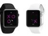 Apple watch-4 perkara yang perlu anda fikirkan sebelum memilikinya