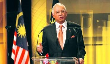 Melalui blognya PM Najib jawab 13 tuduhan dan dakwaan terhadapnya