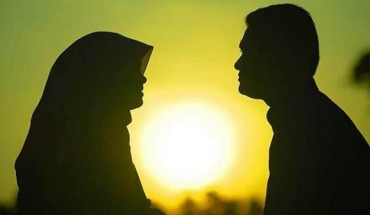 kesalahan suami yang lazim di buat kepada isteri