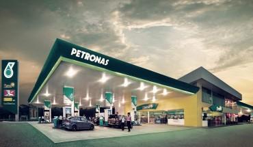 50000 kakitangan Petronas dijamin tidak akan tergugat