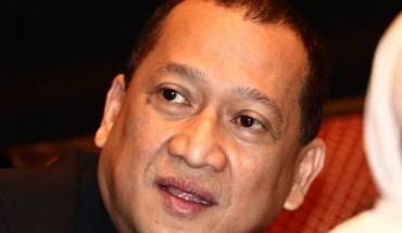 Datuk Seri Nazri Aziz dikritik exco,disiasat bawah akta hasutan