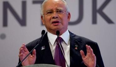 Saya percaya rakyat akan membuktikan Tun silap pada pilihan raya akan datang-Najib