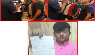 Kronologi kes kekecohan Plaza Low Yat dari awal hinga siasatan selesai