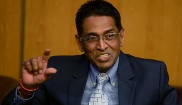 Henti penggunaan rokok elektronik,shisha sementara waktu-Menteri kesihatan