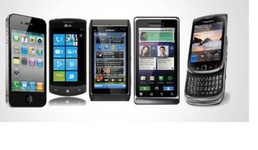 Handphone Original Set, Ap Set, Klon Dan Rekon-Tahukah anda perbezaannya