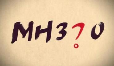 petunjuk terbaru MH370