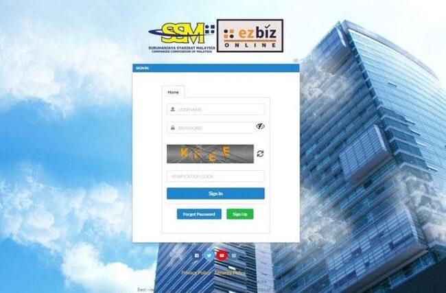 Daftar-online-ssm-percuma-1