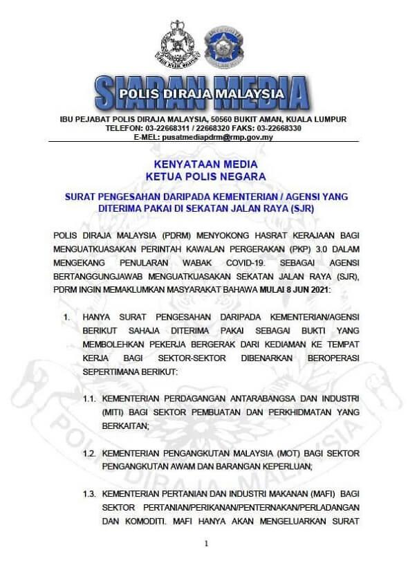 kenyatan media PDRM 6 Jun 21 (1)